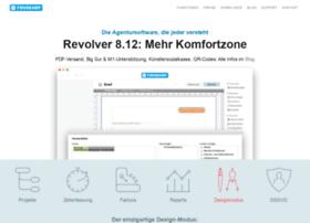 revolversoft.com