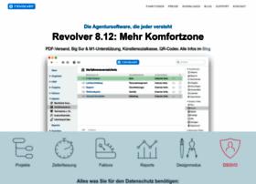 revolversoftware.com