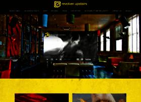 revolverupstairs.com.au