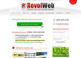 revolweb.pl