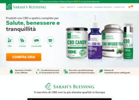 revolyn-it.com