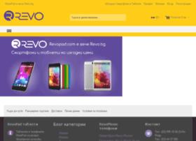 revopad.com