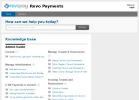 revopayments.com