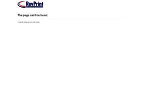 revprint.co.za