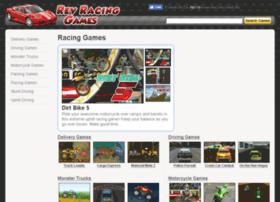 revracinggames.com