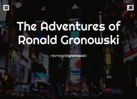 revronaldgronowski.wordpress.com