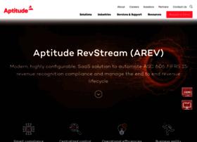revstreamone.com