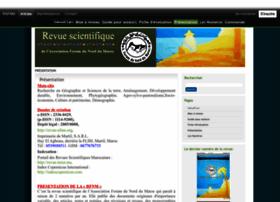revue-afnm.org