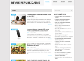 revue-republicaine.fr