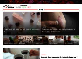 revuedesante.com