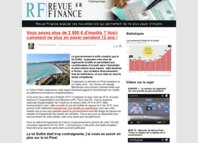 revuefinance.com