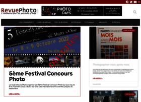 revuephoto.com