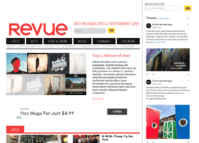 revuewm.com