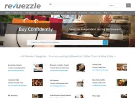 revuezzle.com