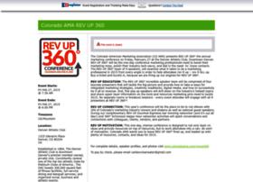 revup360.ezregister.com