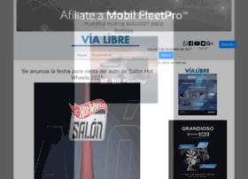 revvialibre.com.mx