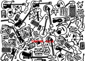 revvnation.com