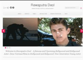 rewaputradeol.com