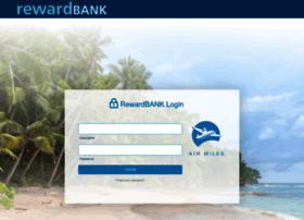 rewardbank.ca