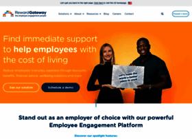 rewardgateway.co.uk