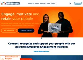 rewardgateway.com.au