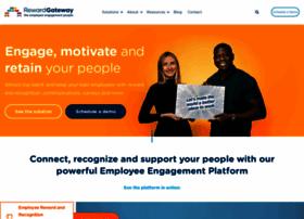 rewardgateway.com