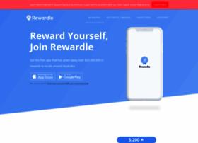 rewardle.com