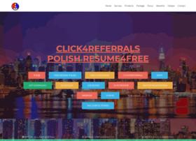 rewardrefer.com