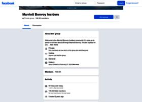 rewards-insiders.marriott.com