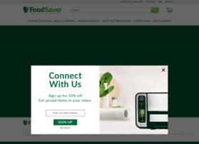 rewards.foodsaver.com