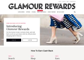 rewards.luckyshops.com