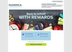 rewards.numericacu.com