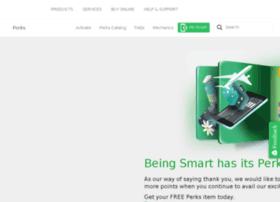 rewards.smart.com.ph