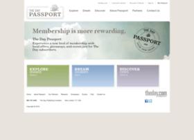 rewards.theday.com