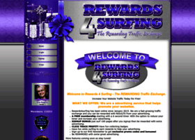 rewards4surfing.com