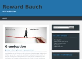 rewardsbauch.com