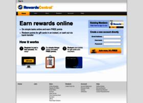 rewardscentral.com.au