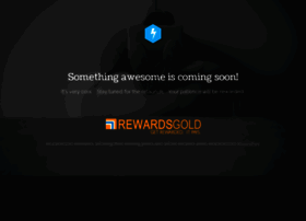 rewardsgold.com