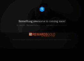 rewardsgold.com