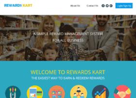 rewardskart.com