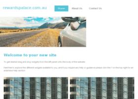 rewardspalace.com.au