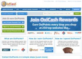rewardsstaging.oxicash.in