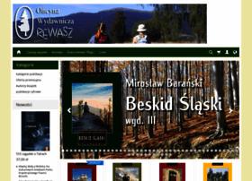 rewasz.com.pl