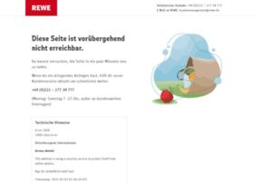 rewe-lauer.de