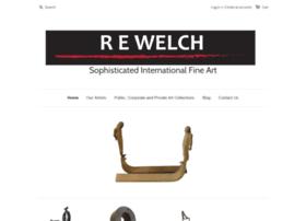 rewelch.com