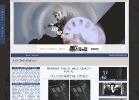 rewind.b1.jcink.com
