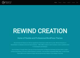 rewindcreation.com