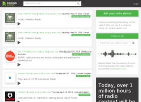 rewindradio.com