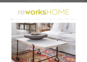 reworks-works.com