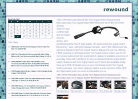 rewound.info